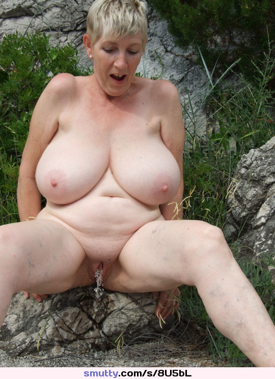 Figary recommend Girlfriend tgirl raw pissing