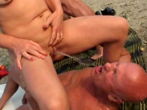 Nude gallery First time sweet pissing handsome