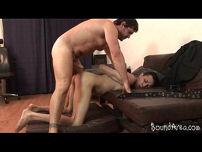 gaysex pissing sexy Kinky