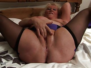 Adult Pictures Sissy gaysex pissing interview