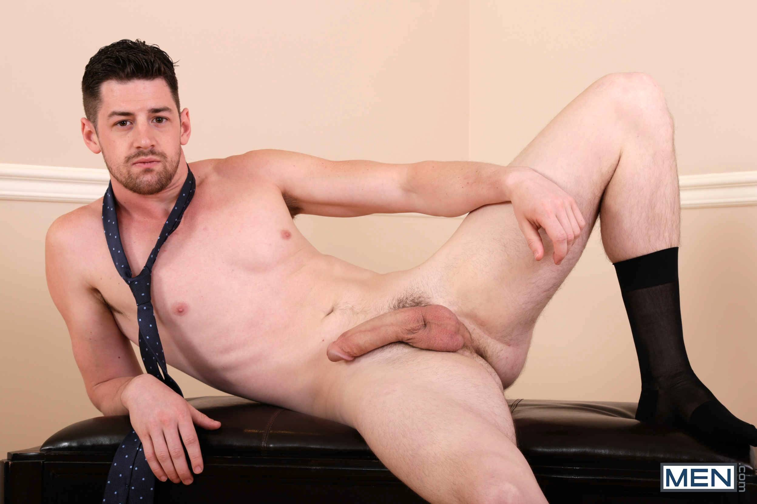 John recommend First time pounded pissing twink