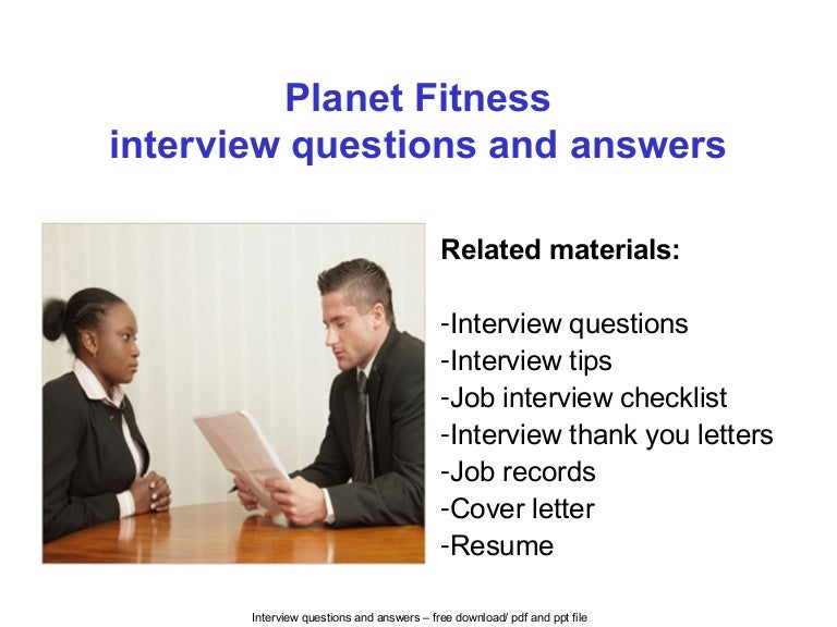interview pissing Shared gym